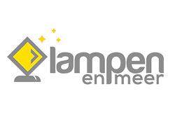 Lampenenmeer.nl
