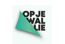Opjewallie.nl