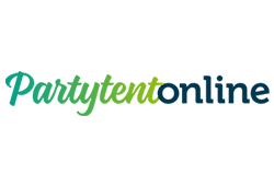 Partytent Online