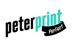 Peterprint.be