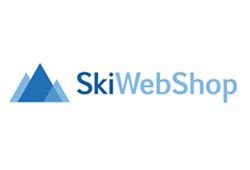 Skiwebshop