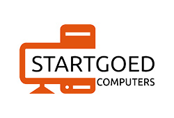 Startgoed-computers.nl