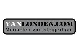 VanLonden