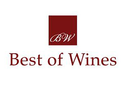 Best of Wines