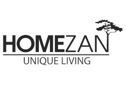 Homezan