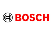 Image of bosch