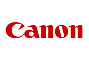 Image of canon