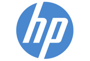 Image of hewlett-packard
