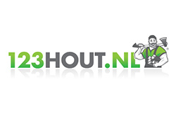 123hout