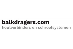 Balkdragers