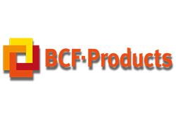 BCF Products