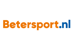 Betersport Logo