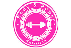 Body Power Shop