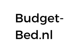 Budget Bed