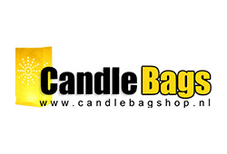 CandleBags Shop