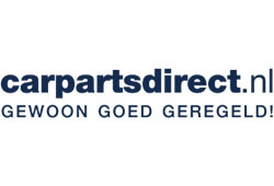 Carpartsdirect