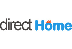 Direct-home.nl