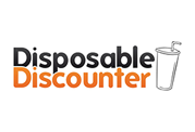 Image of disposable-discounter