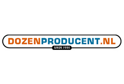 Dozenproducent