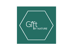 Gift by Nature