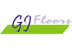 GJ Floors