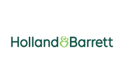 Holland and Barrett