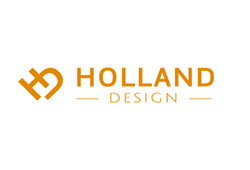 Holland Design