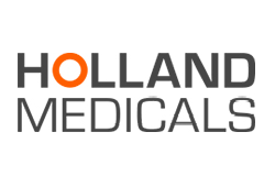Holland Medicals Logo