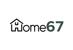 Home67