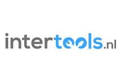 Intertools Logo