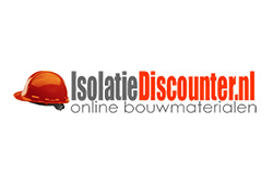 IsolatieDiscounter