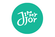 Image of jimmy-joy