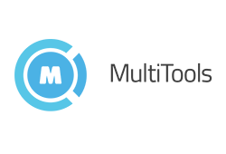 MultiTools Logo