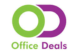 Office Deals Logo