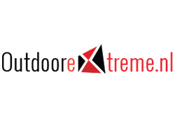 Outdoorextreme