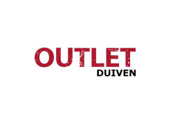 Outlet Duiven