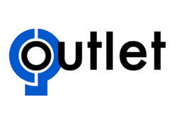 PhilipsOutlet