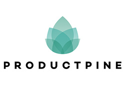 Productpine