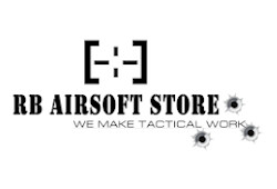 RB Airsoft Store