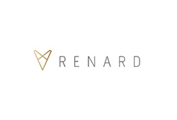 Renard Watches