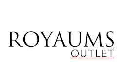 Royaums Outlet