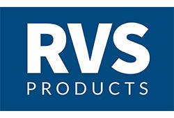 RVS Products Logo