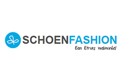 Schoenfashion