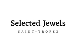 Selected Jewels