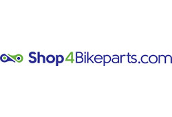 Shop4Bikeparts