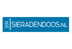 Shop4Sieradendoos