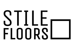 Stilefloors