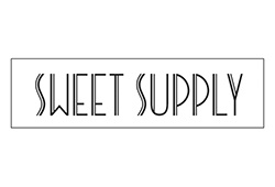 Sweet Supply