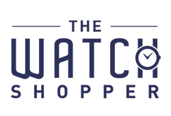TheWatchShopper