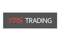 TPS Trading